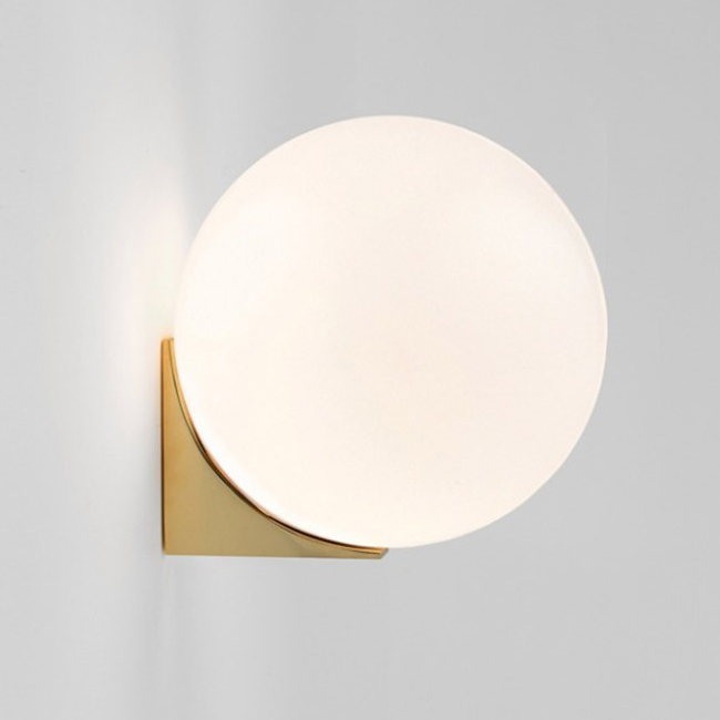 Michael Anastassiades  Wall Sconce