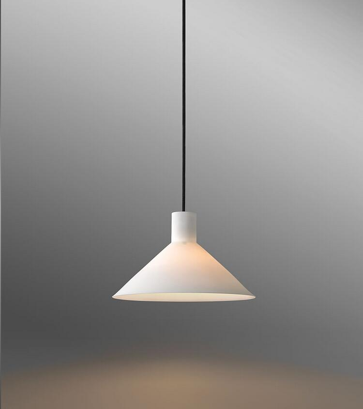 LAURISTON PENDANT