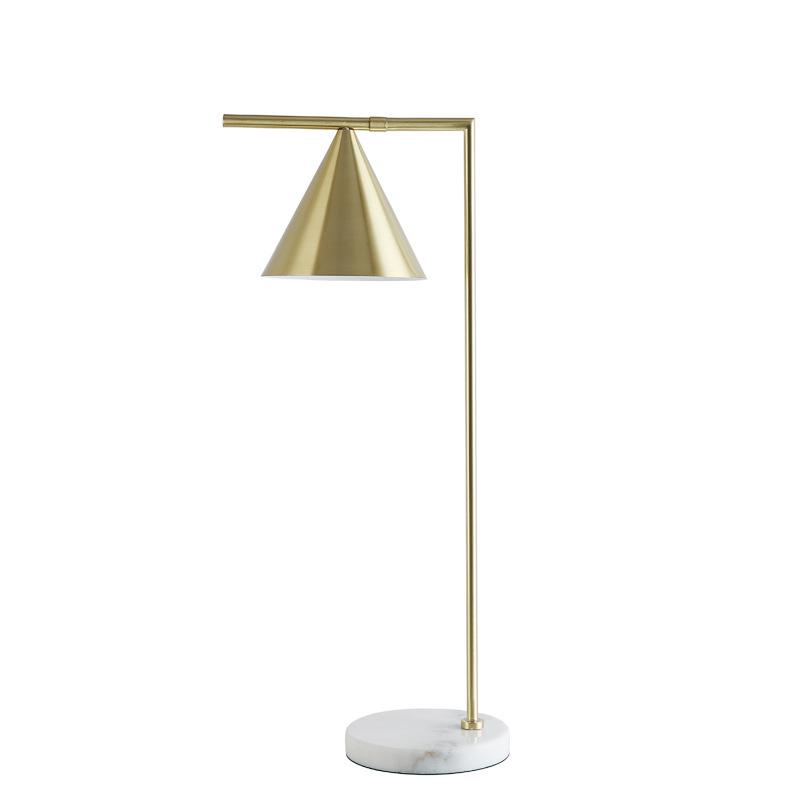 Captain Flint Table lamp